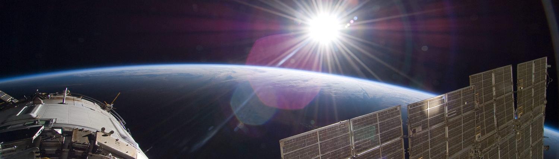 iss-orbit-sun